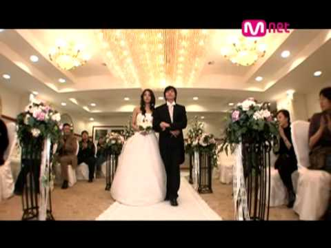 Song Il Kook & Han Go Eun 2005 MV, Sad Love Story