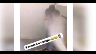Со Кхехкш Ву😅😂ЧЕЧЕНСКИЕ НОВЫЕ ПРИКОЛЫ УБОЙНЫЕ 2018