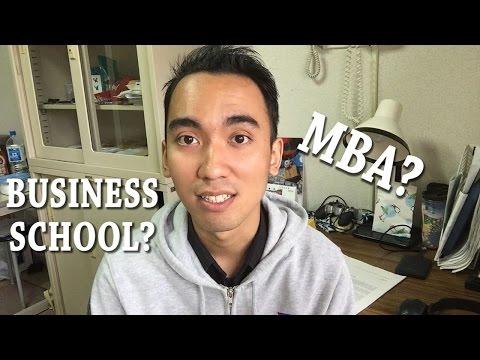 mp4 Entrepreneur University Biaya, download Entrepreneur University Biaya video klip Entrepreneur University Biaya