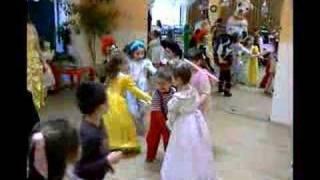 Karneval Iljusinova2
