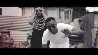 pH ft Thandiswa Mazwai - Wa N'Tiva(Bo't) (Official Music Video)