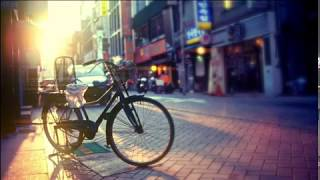 The Best Deep House Retro Mix /. Musica Tiendas 2018. Music for Shops V77 .Covers popular songs