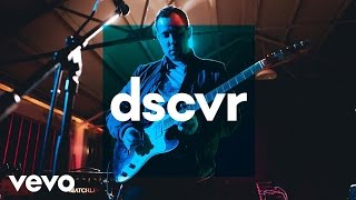 Seramic - I Got You - Vevo dscvr (Live)