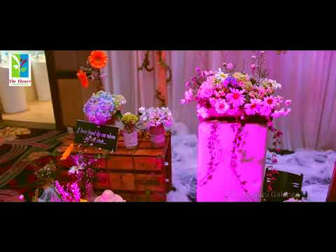 mp4 Decoration Wedding Jpg, download Decoration Wedding Jpg video klip Decoration Wedding Jpg