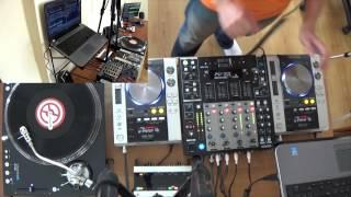 Dj Reverse '80s Mix C.C.Catch Modern Talking ...