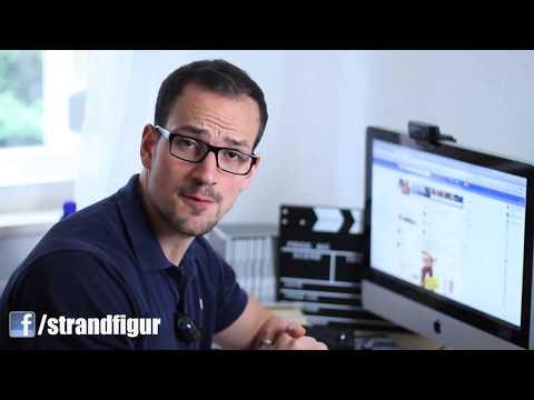 Wie das Fett im Fotoshop online zu entfernen ist kostenlos
