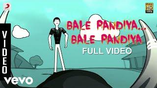 Bale Pandiya  Various