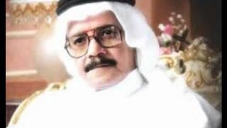طلال مداح _ الليل مايحلا تحميل MP3