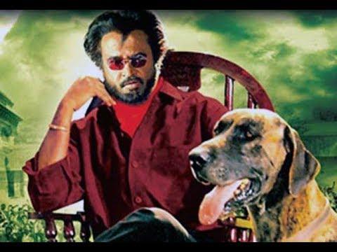 जानिए रजनीकांत के कुते की कितनी कीमत है | Tollywood news in hindi | News latest movie.