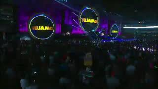 Tujamo - Live @ World Dance Music Mexico 2018