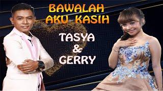 Download lagu Gerry Mahesa Feat Tasya Rosmala Bawalah Aku Kasih Mp3