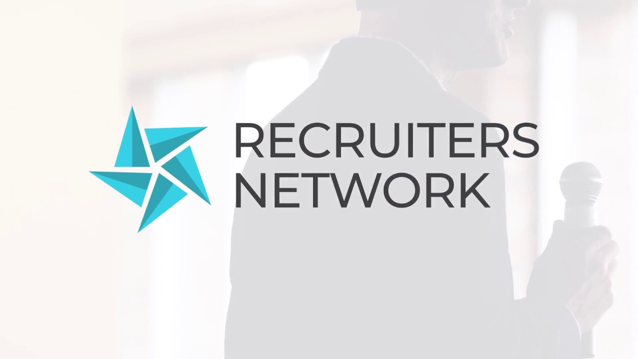 recruiters-video