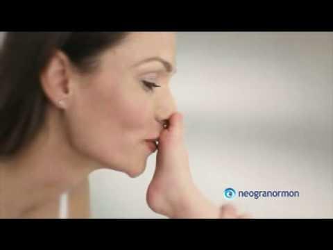Glükózamin készítmény használata