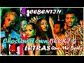 ChocQuibTown, Becky G - Que Me Baile (Official Video) LETRAS