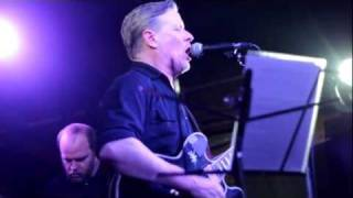 Swans - Jim (live in Moscow)