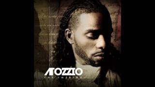 Atozzio - Reasons feat. Tynisha Keli