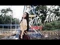Download Lagu Vita Alvia - Jangan Nget Ngetan Remix OFFICIAL Mp3 Free