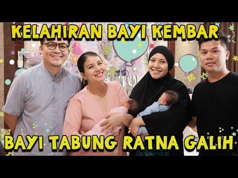 mp4 Instagram Ratna Galih, download Instagram Ratna Galih video klip Instagram Ratna Galih