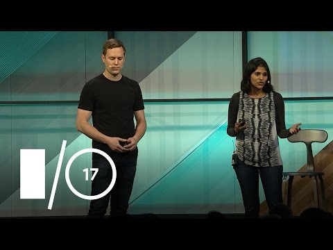 Web Performance: Leveraging the Metrics that Most Affect User Experience (Google I/O '17)