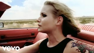 The Cardigans - My Favourite Game (Official Video)