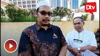 Sekat penceramah bebas burukkan imej Menteri Agama