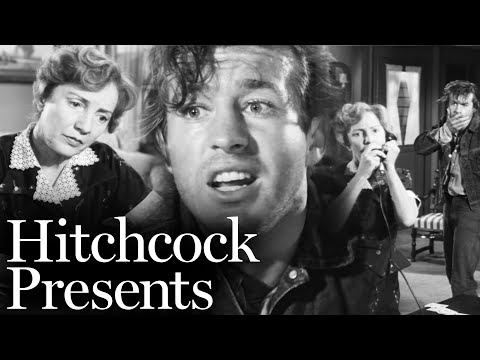 """My """"Pen Pal"""" Is Better In Jail 