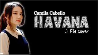 Havana - J Fla [Download FLAC,MP3]