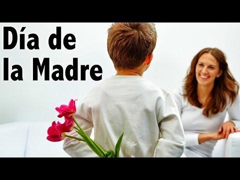 Celebra El Día De La Madre Con Esta Canción