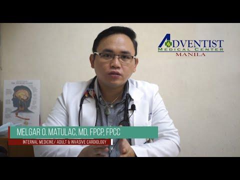 Turboslim Evalar contraindications