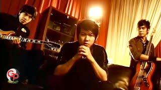 Lirik Lagu dan Kunci Gitar (Chord) Five Minutes - Aku Tergoda