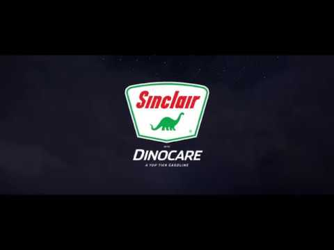 Download 2017 Sinclair DINOCARE TV Spot Mp4 HD Video and MP3