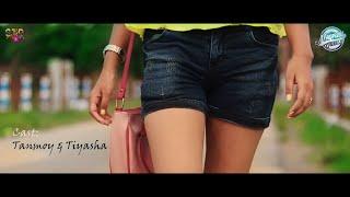 Best of love nagpuri song 2020 | Latest nagpuri video | #nagpuri #nagpurisong #nagpuriguruji