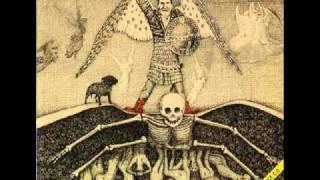 ANGELIC UPSTARTS - Heaths Lament