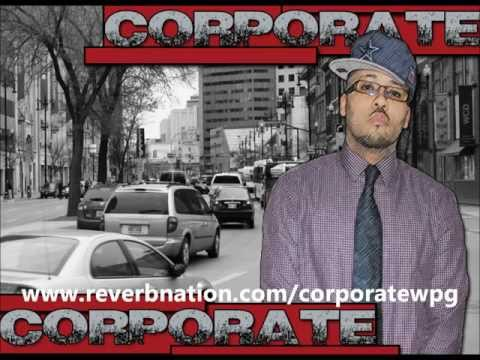 ASAP Rocky Fuckin Problem Remix by Corporate.wmv