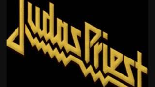 Judas Priest:  Beyond the Realms of Death