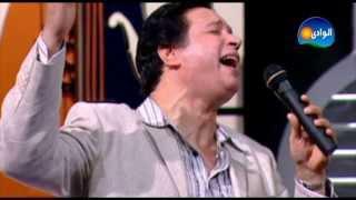 تحميل اغاني Eman El Bahr Darwesh - Maksoum Program / إيمان البحر درويش - انا طير فى السماء - من برنامج مقسوم MP3