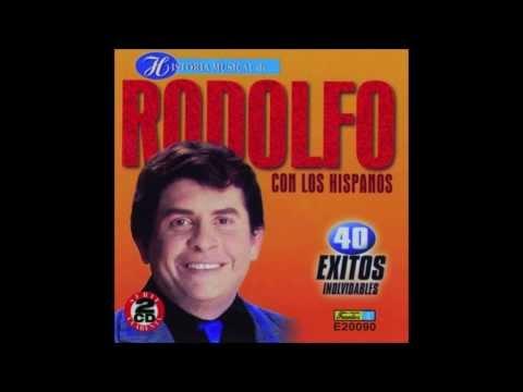 -COLEGIALA- RODOLFO AICARDI (FULL AUDIO)