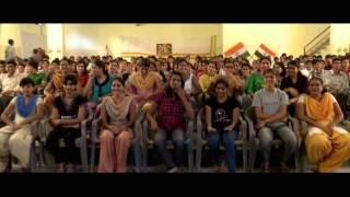 Pani Bijli Roti Kapdo Ghotada  GURUKUL  New Rajesthani Movie Song
