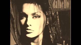 Lisa Dalbello - Black on Black