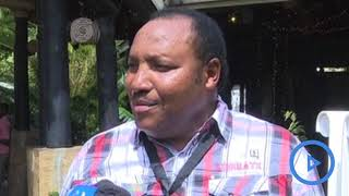 Waititu defends Kiambu MCAs over jobs motion - VIDEO
