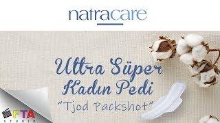 Natracare TVC reklam videosy yapımı