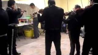 preview picture of video 'mariachis en huixquilucan 53687265 mariachi 24 HORAS Serenatas urgentes'