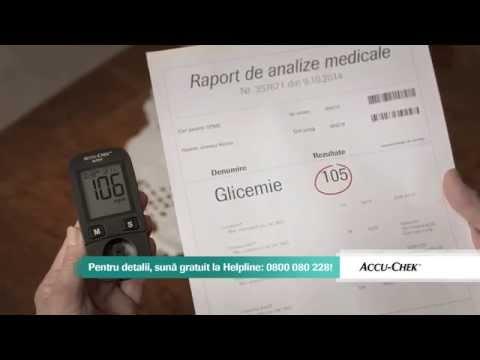 Beneficii sociale pentru diabetici