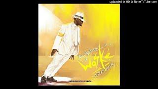 Olamide - Woske (Instrumental) Prod  By DJ Smith