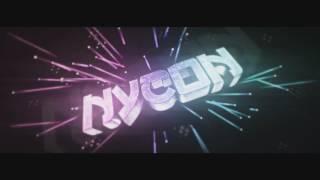 Musica da intro do NyconBR +Download (+ ou - Nova)