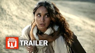 The Magicians S04E10 Trailer | 'All That Hard, Glossy Armor' | Rotten Tomatoes TV