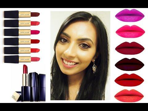 Pure Color Love Lipstick by Estée Lauder #10