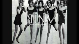 YouTube video E-card Merry Christmas Baby By Ike And Tina Turner