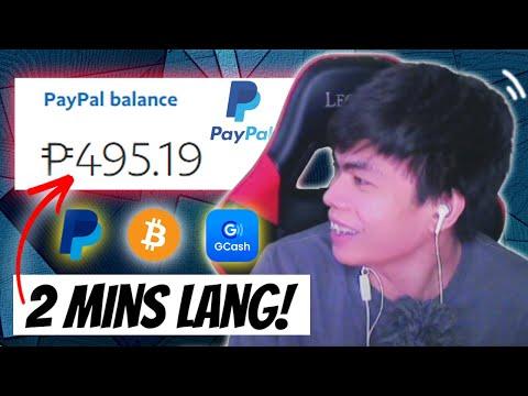 Cumpărați bitcoinul meu