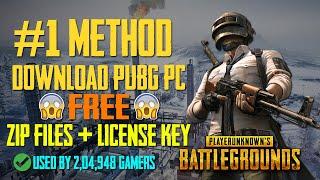 Playerunknowns Battlegrounds License Key Txt Download 免费在线视频